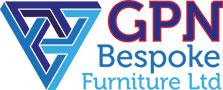 GPN Bespoke Furniture Ltd