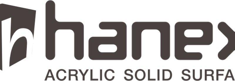 Logo Hanex