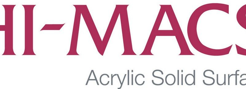 Logo Hi-Macs