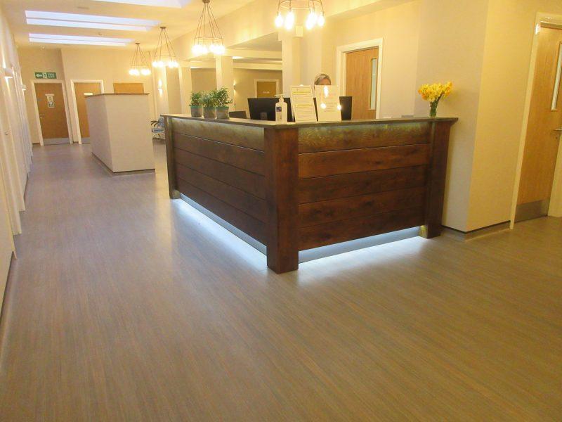 Reception Counter (43)